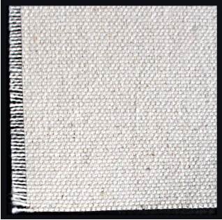 M-4001 Cotton Facing or Lining Canvas